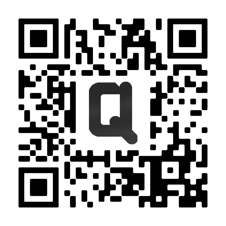 QR Code for Q Calculator